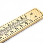 カマツカに最適な水温はどれくらい?