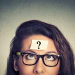 ポリプテルス・デルヘッジの平均寿命ってどれくらい?