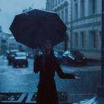 ミナミヌマエビの雨の日の屋外飼育の対策方法について!