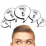 アロワナの目垂れの治療方法について!手術は必要?