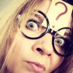 ポリプテルス・エンドリケリーの平均寿命はどれくらい?