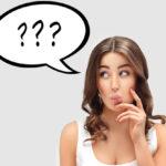 ティラピアとコロソマとピラニアの違いは?